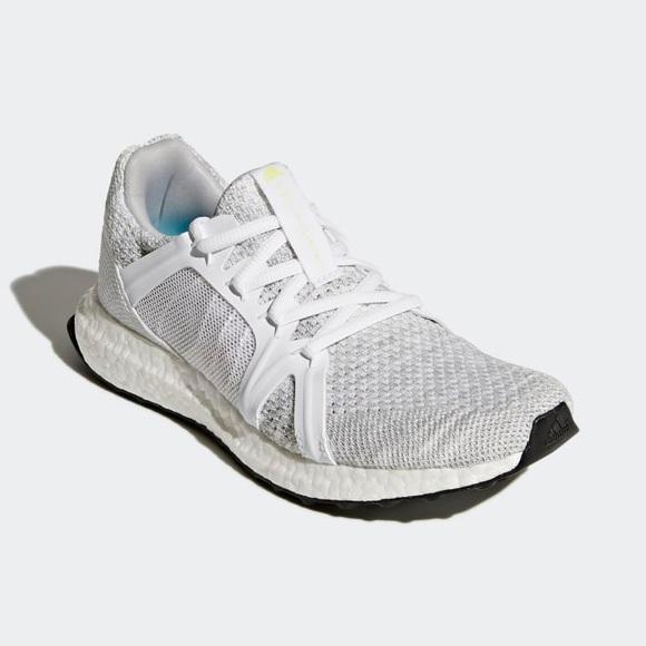 e4fc1f79726 NWT Adidas Stella McCartney Ultraboost Parley shoe